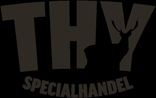 Thy Specialhandel