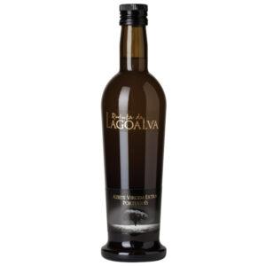 Lagoalva Olive Oil